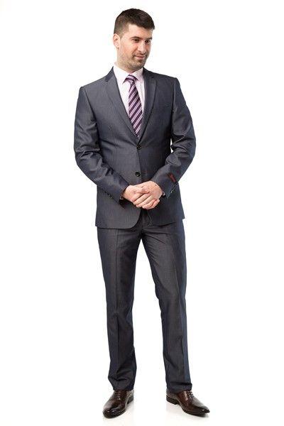 suits men, costume barbati, fashion men ,