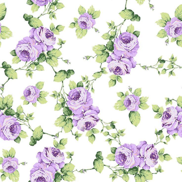 Bliss Dollhouse Wallpaper: 3926 Best Dollhouse Printables