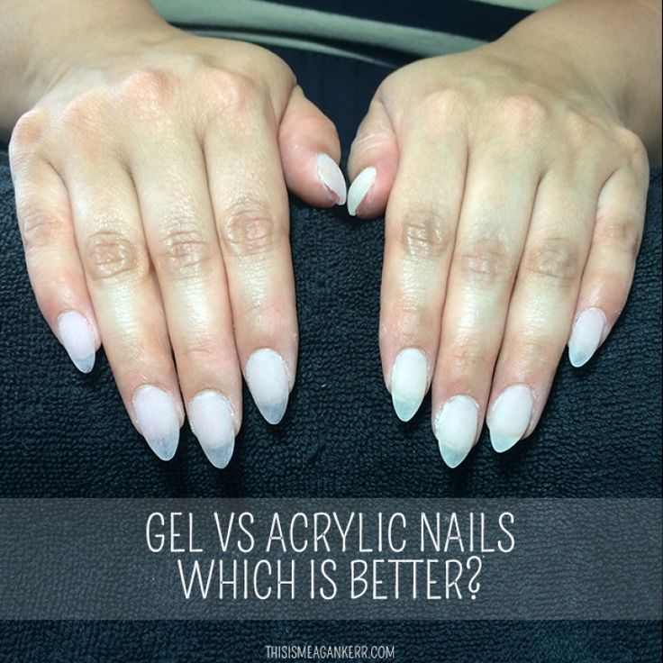 Liquid Gel Nails Vs Acrylic Nails – This Liquid Gel Nails Vs Acrylic Nails wallpapers was upload on January, 17 2017 by Angel Brown. Here latest Liquid Gel Nails Vs Acrylic Nails ideas collection. Download other wallpapers about Liquid Gel Nails Vs Acrylic Nails in our other posts. Click on photos to download Liquid Gel