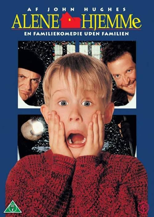 Home Alone 1990 full Movie HD Free Download DVDrip   Download  Free Movie   Stream Home Alone Full Movie Free   Home Alone Full Online Movie HD   Watch Free Full Movies Online HD    Home Alone Full HD Movie Free Online    #HomeAlone #FullMovie #movie #film Home Alone  Full Movie Free - Home Alone Full Movie
