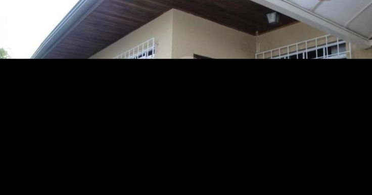 Vania Corretora - Casa para Venda em Curitiba