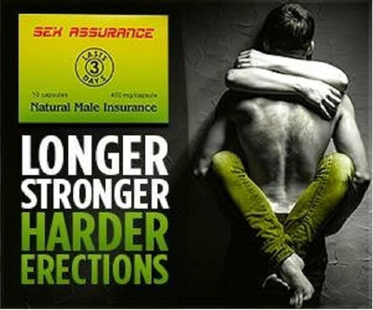 (17) Natural Male Enhancement - Improve Your Sexual Performance - Tackk