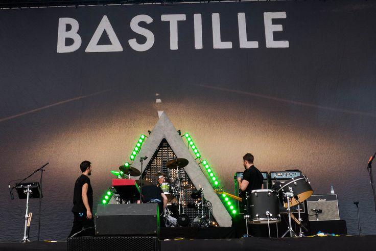 bastille day kenya