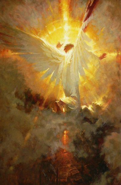 http://psychic.digimkts.com I love this. Great reading : 855-976-3061 Brian Jekel | Ressam Brian Jekel Kimdir? ve Görsel Sanat Eserleri