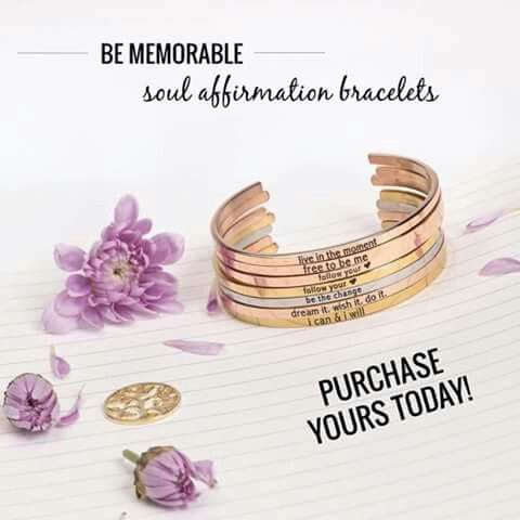 Go to my Facebook page and like it to see more beautiful Lily Anne Jewellery products and keep up to date with new products!   lily anne jewelry independent consultant - lilyannefamilybrandswithnatalie