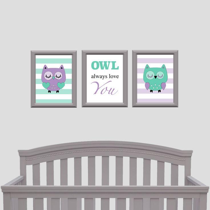 die 29 besten bilder zu baby girls room auf pinterest | shabby ... - Schlafzimmer Mint Rosa