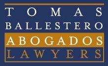 Tomás Ballestero Abogados / Lawyers en Jávea, Valencia