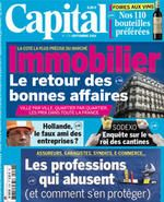 Magazine n° 276