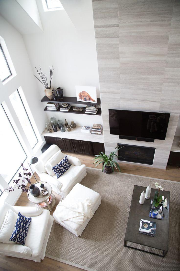 231 best living rooms images on pinterest living room designs