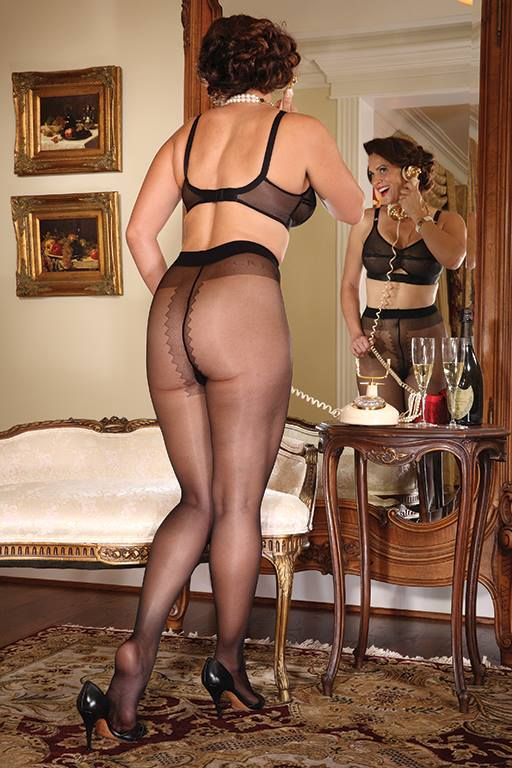 Sites Mature Pantyhose Beige Pictures 19
