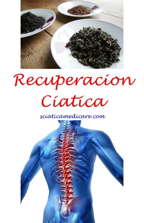 Dolor De Ciatica Sintomas | Dolor Ciatica | Pinterest | Nervio ...
