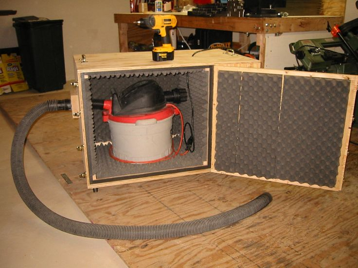 9 Best Soundproof Images On Pinterest Bricolage Garage