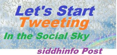 http://www.bubblews.com/news/3052530-benefits-of-sharing-your-post-links-on-tweeter-site