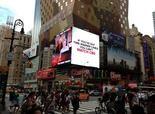 Time Warner Cable drops CBS in New York, L.A., Dallas