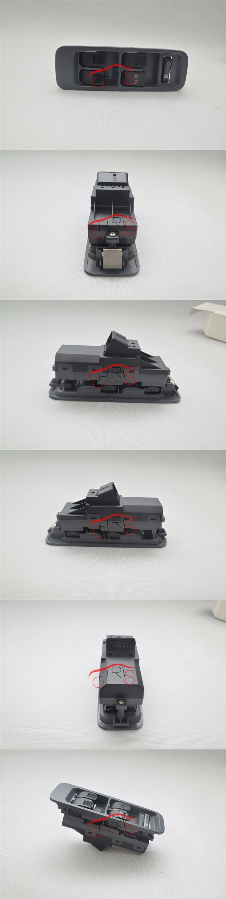 Master Power Window Switch Right Driving Side RHD 84820-B5010 84820B5010 For Daihatsu Sirion OS Terios Serion YRV 1998-2001