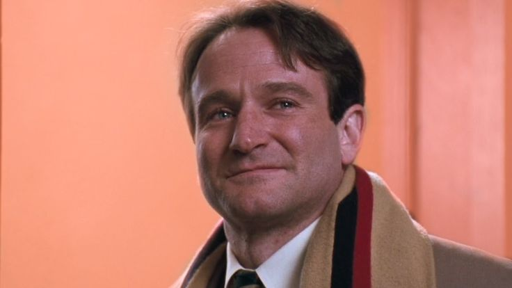 'Seize the Day', A Musical Tribute to Late Actor and Comedian Robin Williams by Melodysheep