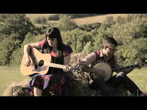 """Take Me Home"" -Tami Neilson feat. Jay Neilson  <3"