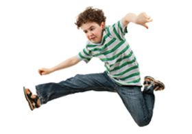 Childhood ADHD: You Know Your Kid Has ADHD When…   Parents ...