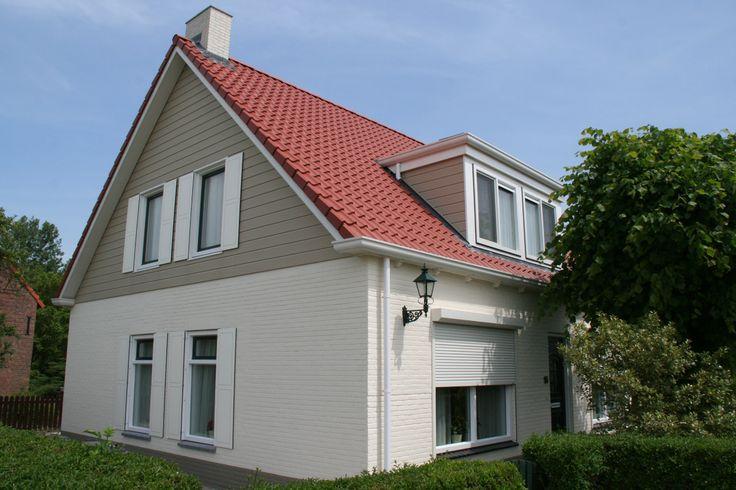 Nieuwvliet, Zeedijk 15
