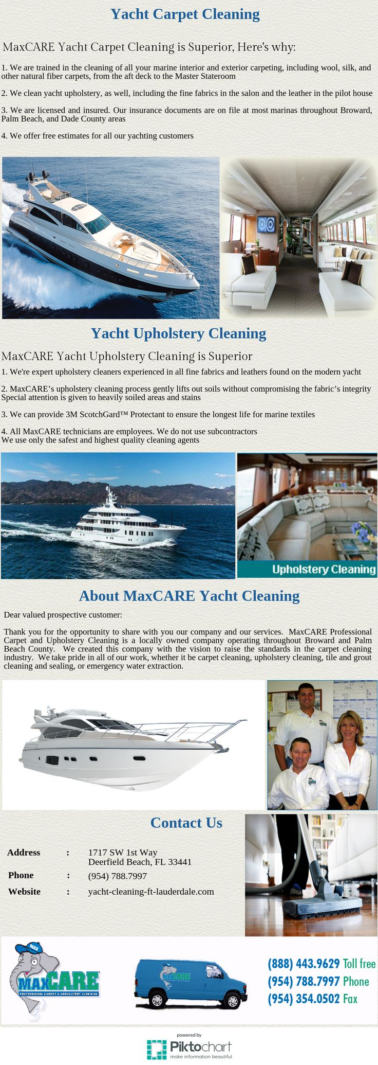 Thank you for the opportunity to share with you our company and our services maxcare emergency watergrout cleaningupholstery