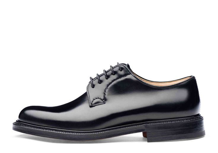 Church's Footwear website - Discover and shop the new collection