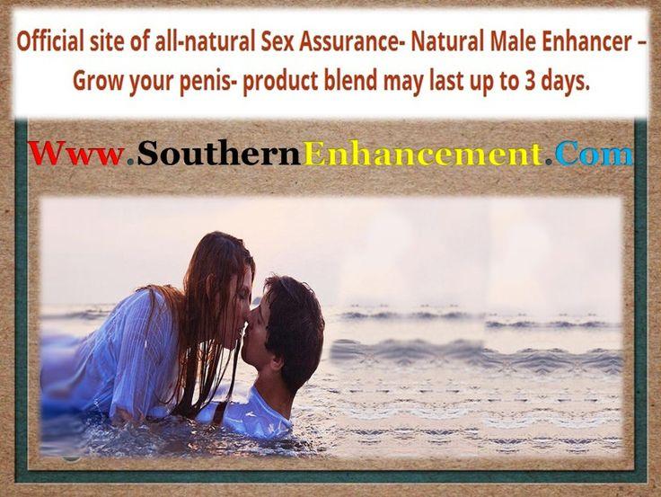 https://flic.kr/p/QiiZg4 | Male Enlargement Pills | Stronger, Harder Erections Pills | Follow Us : followus.com/southernenhancement  Follow Us: medium.com/@southernenhancement  Follow Us: www.southernenhancement.com  Follow Us: www.pinterest.com/sexualpills  Follow Us: twitter.com/SexAssurance