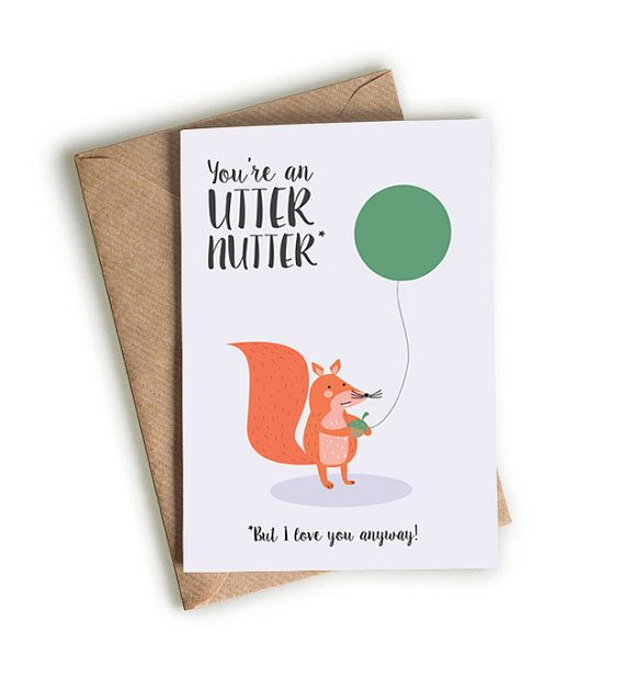 25 best Best Friend Cards ideas – Valentines Cards for Best Friends