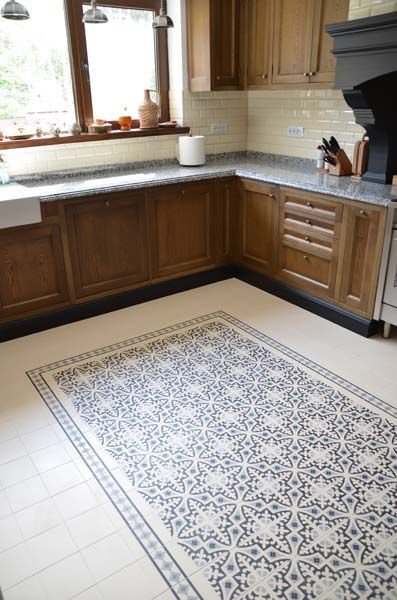 Kitchen Tiles Edinburgh 16 best our tiles in situ images on pinterest | romania, edinburgh