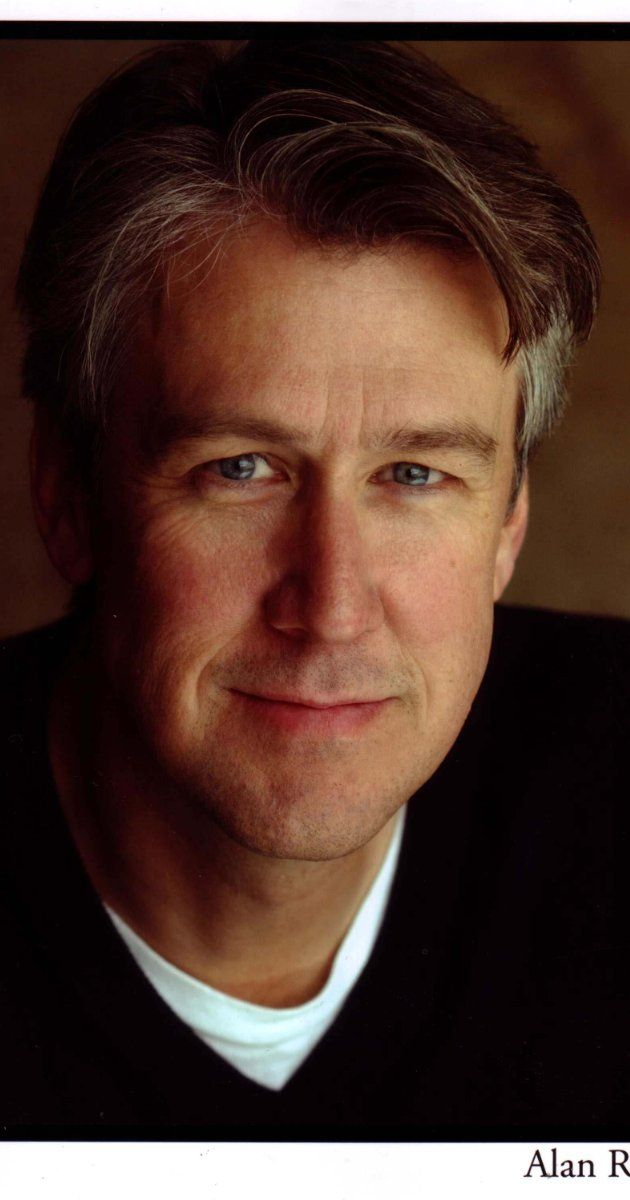 Alan Ruck, Actor: Ferris Bueller's Day Off. Alan Ruck was born on July 1, 1956 in Cleveland, Ohio, and has made over 100 appearances in films and television, and on stage. He is best known for his role as the friend of Matthew Broderick and hopeless hypochondriac Cameron Frye, in John Hughes's Ferris Bueller's Day Off (1986). During the 1980s he appeared in films such as Class (1983) with Rob Lowe and Andrew McCarthy and Three for the Road ...