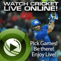 Live Cricket Streaming | Watch Live Cricket Online HD