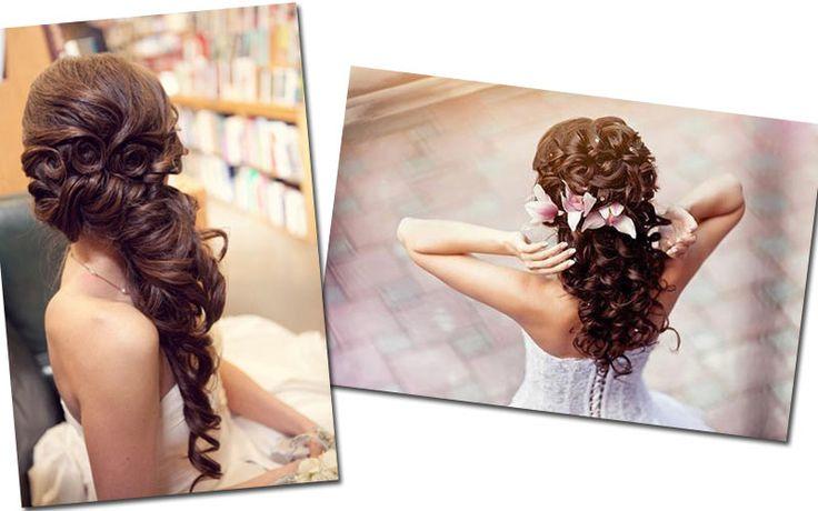 coiffure-cheveux-bouclés-mariage