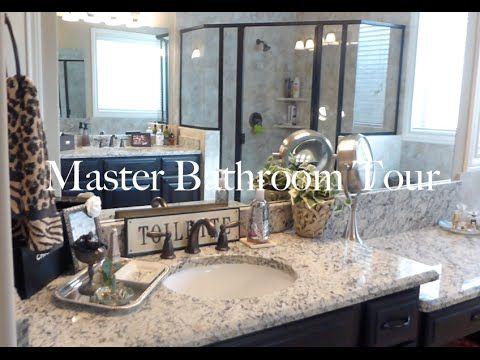 Master Bedroom Extension 366 best master bedroom, closet & bath images on pinterest
