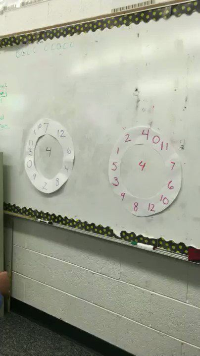 My class loves playing this math relay game to practice math facts – easily adap…