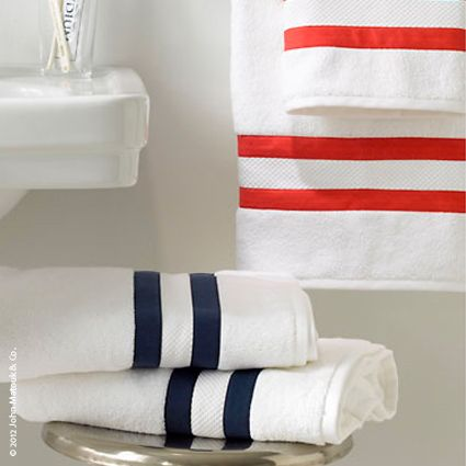 Best Bath Towels Embellished Images On Pinterest Bath - Embellished towels for small bathroom ideas