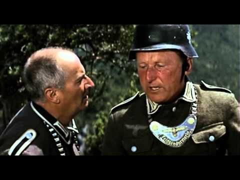 LOUIS DE FUNES - YouTube