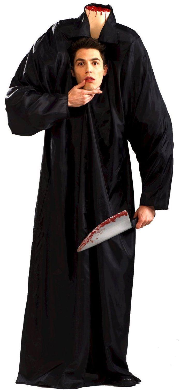 19 best Best Halloween Costume: GetGhostGear.com's Annual Ghost ...