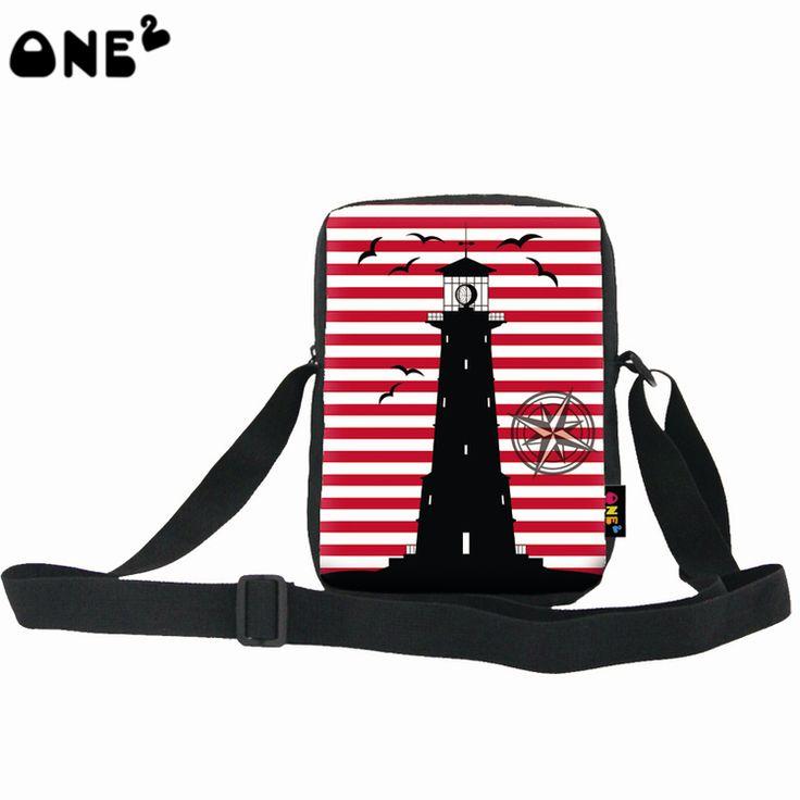 ONE2 design cheap messenger bags korean style penguin the single shoulder bag teenager girls boys children ladies side bags
