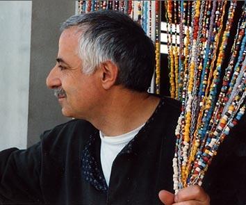 Bruno Zenobio. mosaicitalia.com
