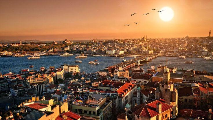 http://tekneyatturu.blogspot.com/2014/06/teknede-dugun.html - Teknede Düğün - Tekne Turları - Tekne Kiralama #tekne #boğaz #turizm #seyahat #bosphorus #tour #travel #tourism