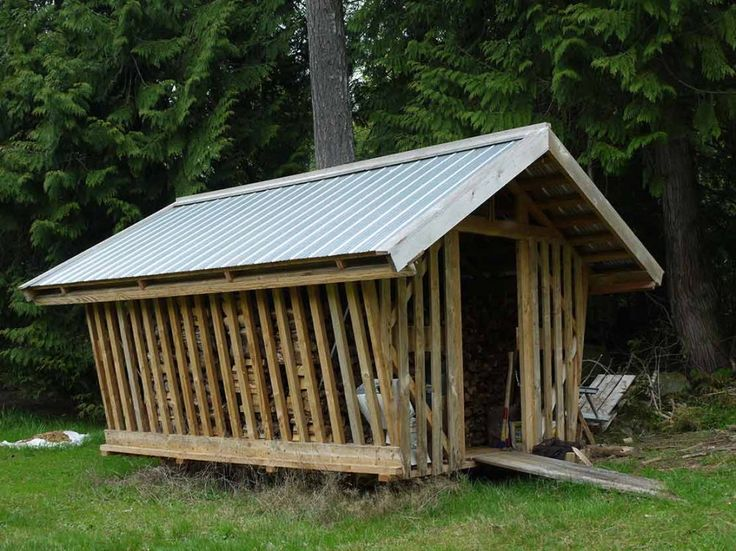 Wood Sheds Results 1 48 Of 75 Wayfair For Products 32 121 And Storage Shed