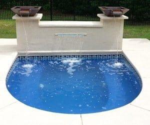 17 Best Ideas About Gunite Pool On Pinterest Swimming