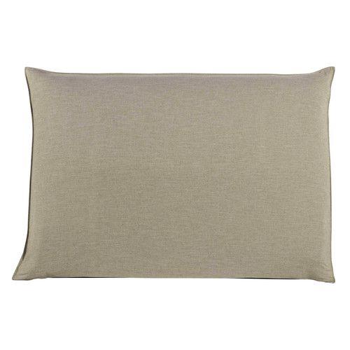 8 best chambre images on pinterest beds affordable furniture and parfait. Black Bedroom Furniture Sets. Home Design Ideas