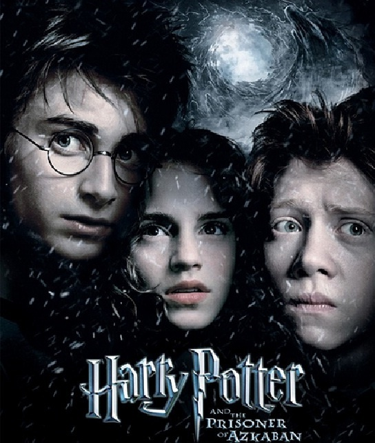 watch harry potter and the prisoner of azkaban pdf
