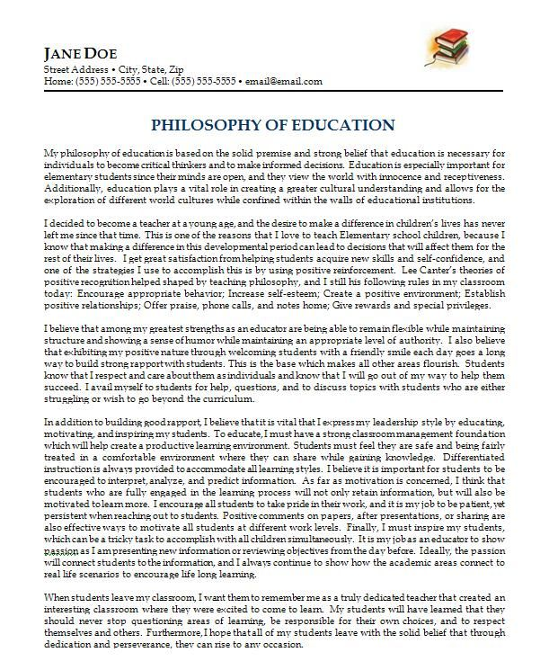 competency statement 9 essay Essay about competency-based education and training competency-based education and training competency-based education is competency statement 3 essay example.