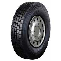 Find #Tyre, #Tube & #Flaps manufacturers, suppliers, exporters and wholesalers in India - #ExportersIndia