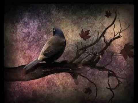 Chant D'automne Baudelaire Analysis Essay - image 3