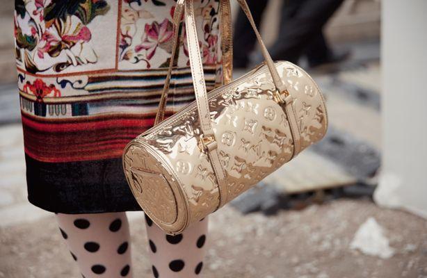 Louis Vuitton pas cher 2013