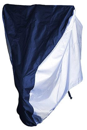 Top 10 Best Bike Covers In 2020 Reviews Bike Cover Cool