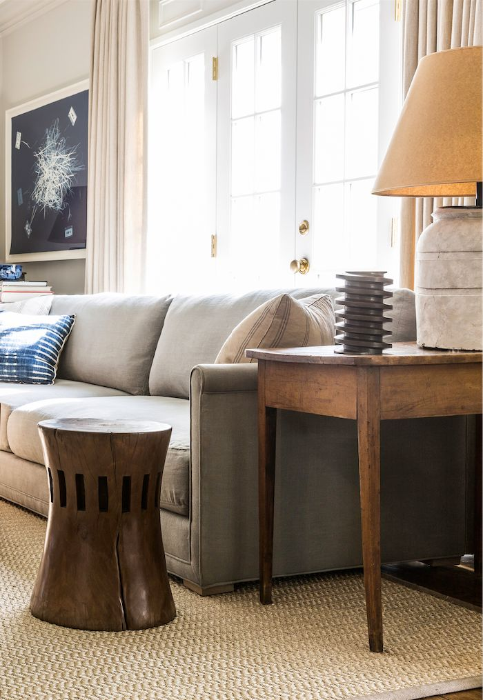 351 best COLOR   Neutrals images on Pinterest   Living room  White living  rooms and Architecture. 351 best COLOR   Neutrals images on Pinterest   Living room  White