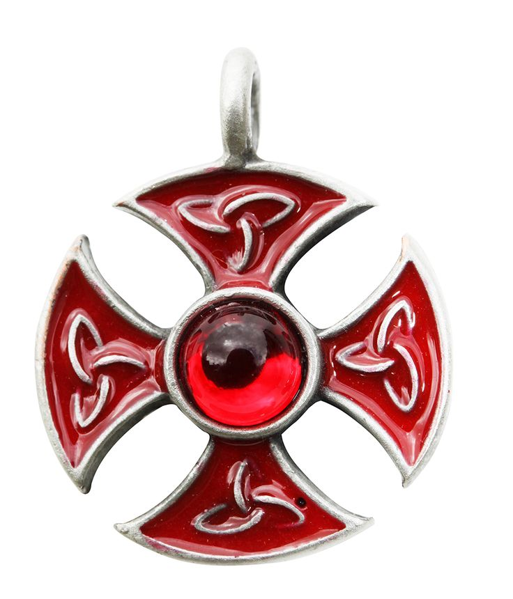11 best talisman images on pinterest knights templar knights of sterling moon knights templar consecration cross talisman for nobility and higher purpose pendant amulet mozeypictures Image collections